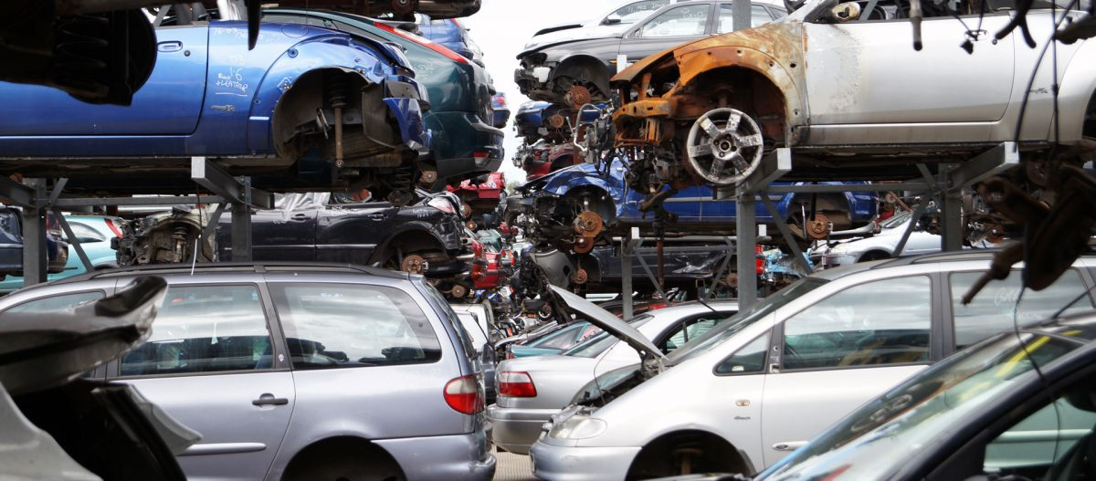 We pay top $$$ for your unwanted car.