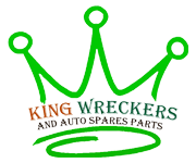 King Wreckers